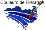 Couleurs de Bretagne Association