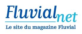 fluvialnet_logo