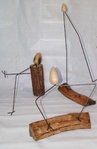 jp-aussant-sculptures
