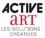 logoactive-art1