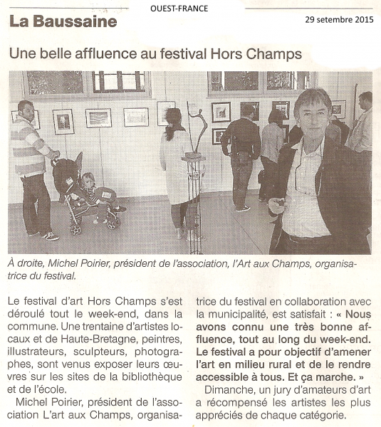 ouest-france2015
